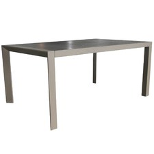 Coogee Outdoor Table