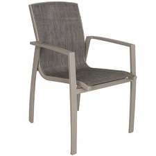 Hartford Outdoor Sling Chair