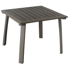 Oxford Outdoor Side Table