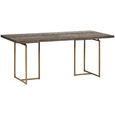 Malibu Dining Table