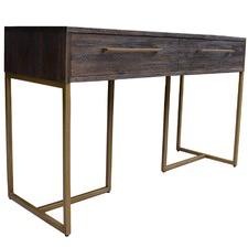 Malibu Console Table