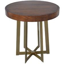 Side Tables Temple Amp Webster