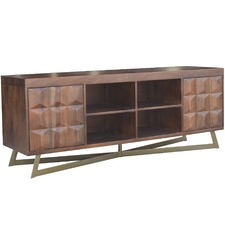 Jacques TV Unit