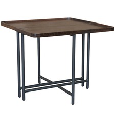 Pyrmont Console Table