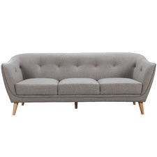 Stella 3 Seater Sofa