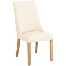 Nova Upholstered Dining Chair (Set of 2)