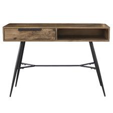 Lexington Wooden Console Table