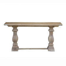 Umbrie Console Table