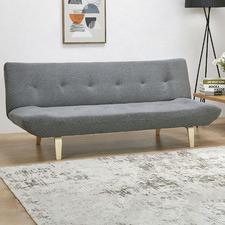 Preston Upholstered Sofa Bed