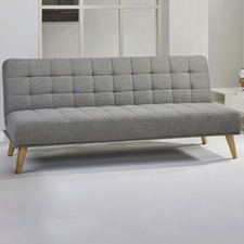 Concord Upholstered Sofa Bed
