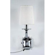 Wall Lamp 3003