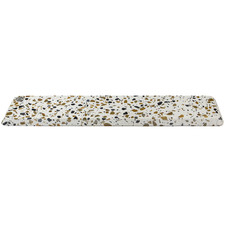 Extra Large Terrazzo Marble Cheese Board