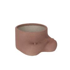 Namaste Ceramic Plant Pot