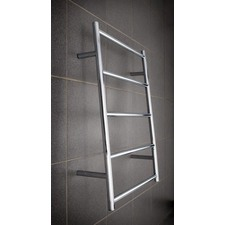 Five Rung Towel Ladder