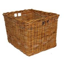 Deep Storage Basket