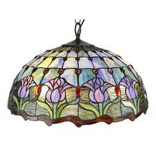 3 Light Pendant Lamp