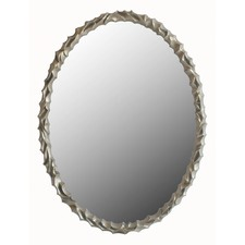 Franco Wall Mirror