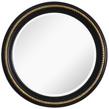 Tanacia Round Wall Mirror