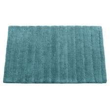 Lagoon Conran Sloane Tufted Bath Mat