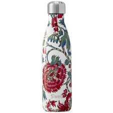 Suzani Flora 500ml Water Bottle