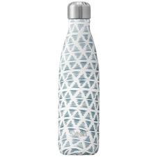 Paraga Textile 500ml Water Bottle