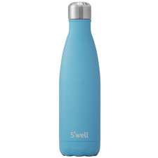 Stone 500ml Water Bottle