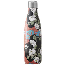 Tatton Park Liberty 500ml Water Bottle