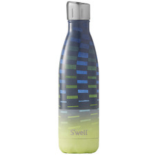 Luminescence Sports 500ml Water Bottle