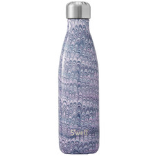 Marmo Italian Marbling 500ml Water Bottle