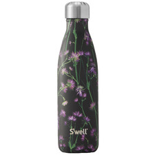 Thistle Flora & Fauna 500ml Water Bottle