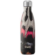 Butterfly Flora & Fauna 500ml Water Bottle