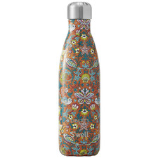 Morris Reef Liberty 500ml Water Bottle