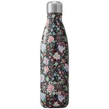 Ocean Forest Liberty 500ml Water Bottle