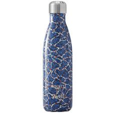 Riverie Pepper Liberty 500ml Water Bottle
