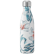 Madonna Lily Flora 500ml Water Bottle