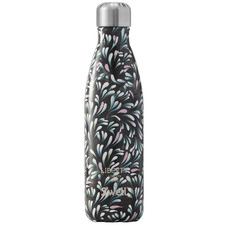 Drift Liberty 500ml Water Bottle