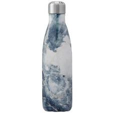 Blue Granite Elements 500ml Water Bottle
