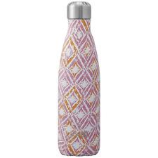 Odisha Resort 500ml Water Bottle