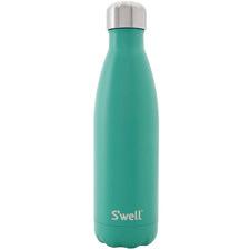 Satin 500ml Water Bottle
