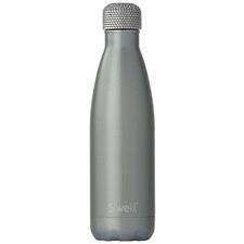 Swarovski Radiance 500ml Water Bottle