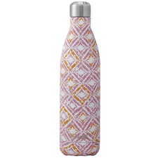 Odisha Resort 750ml Water Bottle