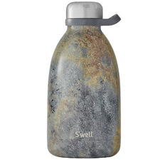 Golden Fury Roamer Patina 1900ml Water Bottle