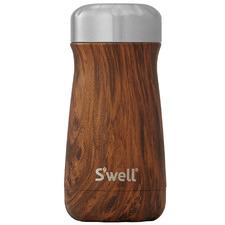 SWEL1085