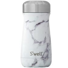 SWEL1053