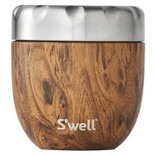 SWEL1101