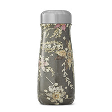 Antique Belle 470ml Stainless Steel Insulated Water Bottle