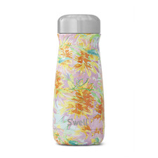 Sunkissed 470ml Stainless Steel Insulated Water Bottle