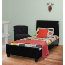 Oakley Bed Frame