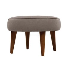 Bailey Foot Stool