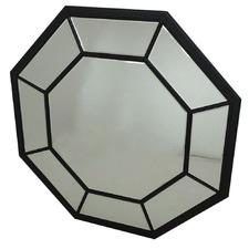 Octo Octagonal Mirror